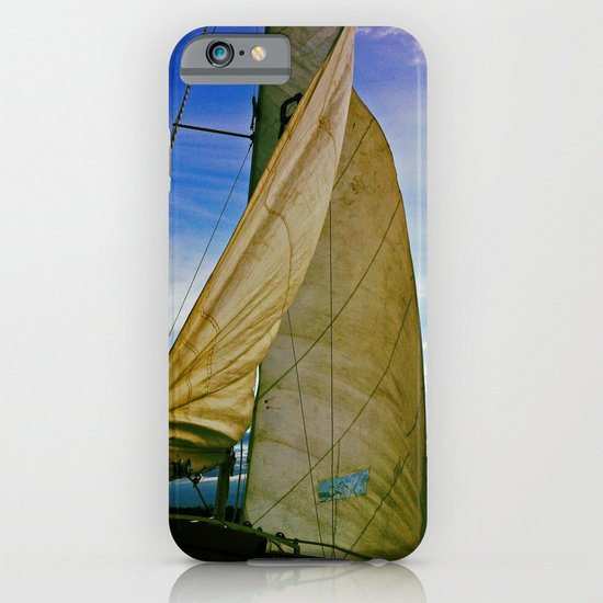 Bye! iPhone & iPod Case
