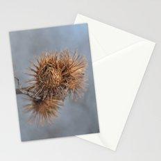 Piri Piri Stationery Cards