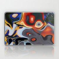Toucan's Soul Laptop & iPad Skin
