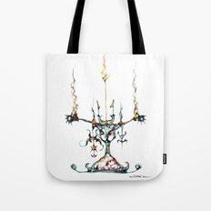 cool sketch 176 Tote Bag