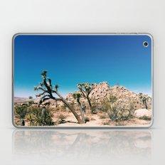 Joshua II Laptop & iPad Skin