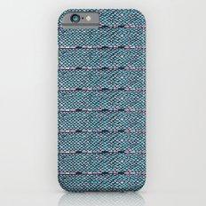 pileta Slim Case iPhone 6s