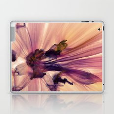 Vapor Laptop & iPad Skin