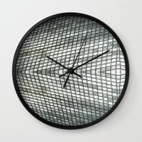 Cha-ching Bling Wall Clock