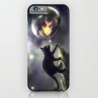 mutual thing iPhone 6 Slim Case