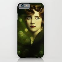 iPhone & iPod Case featuring Dreaming Again by Rebecca A Sherman