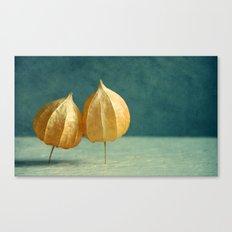 You are sooo beautiful.. Canvas Print