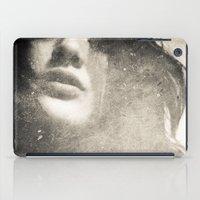 Andromeda  iPad Case
