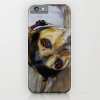 Terrier iPhone 6 Slim Case
