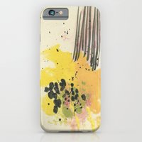 iPhone & iPod Case featuring Soma by Heather Goodwind