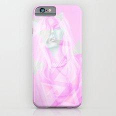 + Making Mirrors + iPhone 6s Slim Case