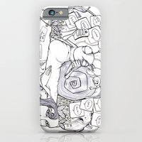 Project 5 Ge iPhone 6 Slim Case