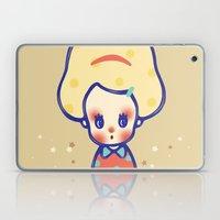 melody Laptop & iPad Skin