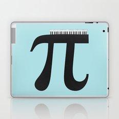 Pi_ano Laptop & iPad Skin