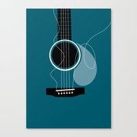 You Can't Play Our Broke… Canvas Print