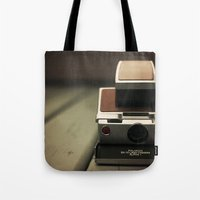 My everyday style Tote Bag