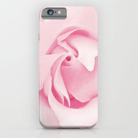Sugar Sweet iPhone & iPod Case
