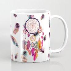 Hipster Watercolor Dream… Mug