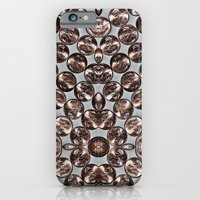 Pennies iPhone 6 Slim Case