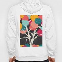 Lovely Tree Hoody