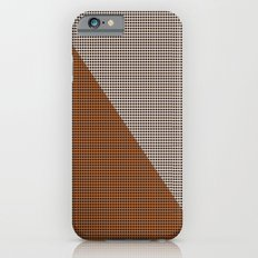 Farbe//Three Slim Case iPhone 6s