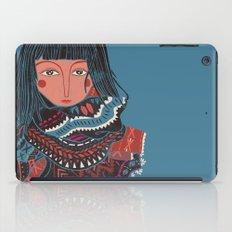 The Nomad iPad Case