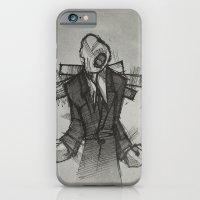 Wraith II. iPhone 6 Slim Case