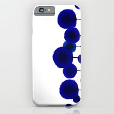 datadoodle landscape Slim Case iPhone 6s