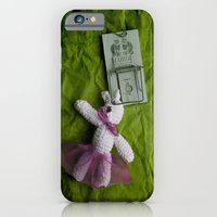 iPhone & iPod Case featuring Did not mean to hurt you.... by Carla Broekhuizen