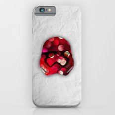 stormtrooper iPhone 6 Slim Case