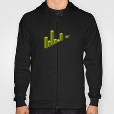 The LATERAL THINKING Project - Movimiento Hoody