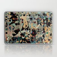 Mondo Laptop & iPad Skin