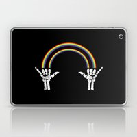Hang Loose  Laptop & iPad Skin