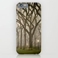 Enchanted iPhone 6 Slim Case
