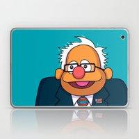 Ernie Sanders 2016 Laptop & iPad Skin