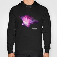 Nebula Hoody