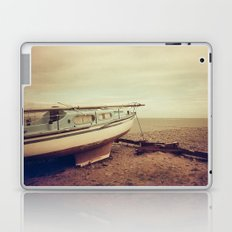 Sympathique Laptop & iPad Skin