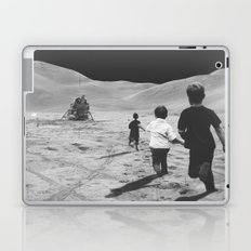 Take me home Laptop & iPad Skin