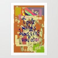 lantz45-Image030 Art Print