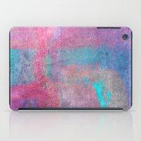 MURO iPad Case