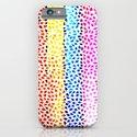 Color Block iPhone & iPod Case