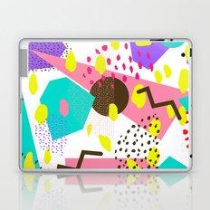Cool Kids I Laptop & iPad Skin