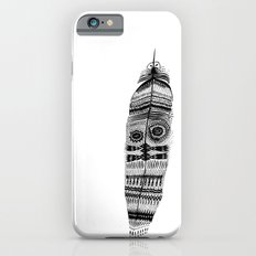 A long time ago I used to be an Indian iPhone 6s Slim Case