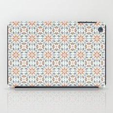 Sedona iPad Case