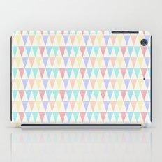 Tri∆ngle iPad Case
