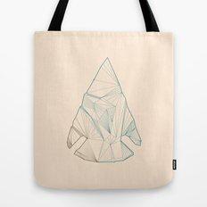 Zuya Tote Bag