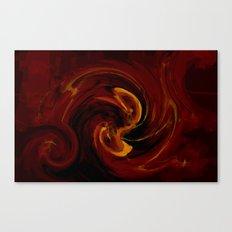 tao - de54 Canvas Print