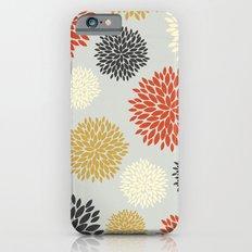 Fleur Slim Case iPhone 6s