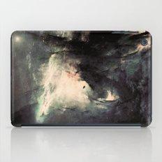 The Last Lullaby iPad Case