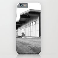 South Tacoma Architectur… iPhone 6 Slim Case